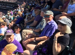 ssv at coors 2017